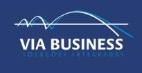 Espaço Via Business Soluções Integradas