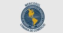 Mercosul - Câmara de Comércio