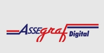 Assegraf Digital
