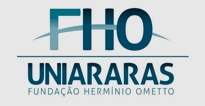 FHO|UNIARARAS