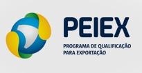 PEIEX