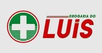 Drogaria do Luis