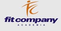 Academia - Fit Company