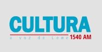Rádio Cultura - Leme