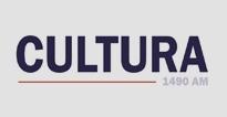 Rádio Cultura - Vargem Grande do Sul