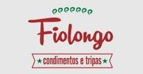 Fiolongo