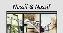 Nassif & Nassif - Salas Comerciais