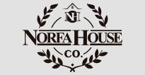 Norfa House