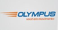 Academia - Olympus