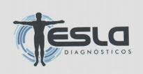 Tesla Diagnósticos