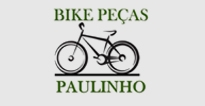 Bike Peças Paulinho