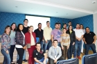 CURSO SEBRAE - NA MEDIDA - Marketing Digital