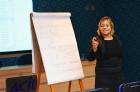 Curso - Técnicas de Conciliação e Negociação com os Clientes