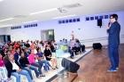 O Futuro das Empresas - Prof. Luis Rasquilha