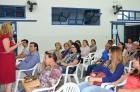 12/09 - Gestão Empreendedora: os sete princípios de liderar uma empresa de futuro com Fádua Sleiman