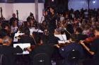 Orquestra Experimental UFSCar