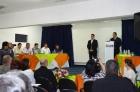 I Conferência Municipal de Desenvolvimento da Indústria, Comércio e Serviços