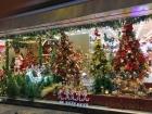 Decorações de Natal Mais Curtidas