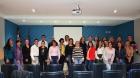 Encontro Mulheres Empreendedoras - Gestão Empresarial