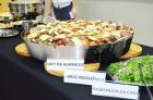 Jantar Comemorativo - Dia da Indústria