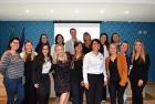 Encontro Mulheres Empreendedoras - Digital Influencer