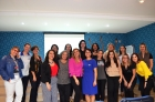 Encontro Mulheres Empreendedoras - Co-Viva