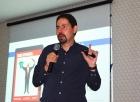 Luis Artur Nogueira - Cenários Econômicos