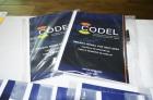 Codel - Projeto Nossa Voz