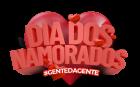 Entrega - Dia dos Namorados #gentedagente