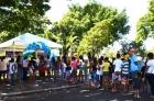 Acil e grupos do Programa Empreender participam do Sacode a Praça