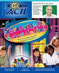 Edição 02 - Setembro / Outubro de 2012