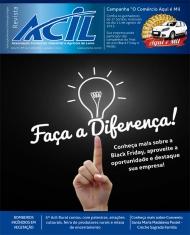 Edição 20 - Setembro/Outubro de 2015