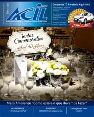 Edição 21 - Novembro/Dezembro de 2015