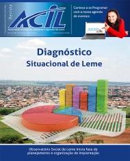 Edição 29 - Março/Abril de 2017