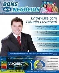 Revista Bons Negócios - 005