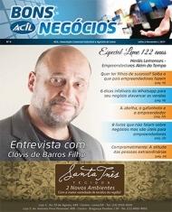 Revista Bons Negócios - 009