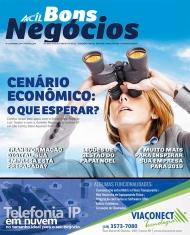 Revista Acil Bons Negócios 002