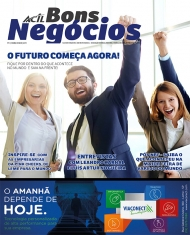 Revista Acil Bons Negócios 003
