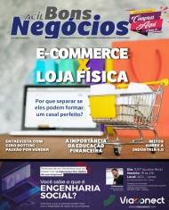 Revista Acil Bons Negócios 004