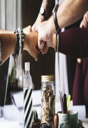 5 erros comuns de liderança que você deve evitar