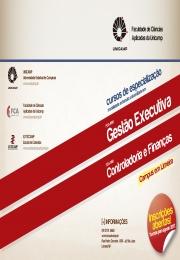Inscrições abertas nos cursos de Pós-Especialização da FCA-Unicamp, campus de Limeira