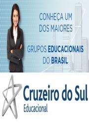 Confira os descontos da Cruzeiro do Sul Educacional para associados da Acil