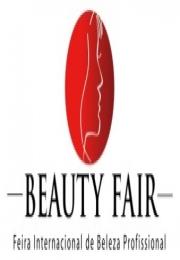 Acil organiza missão empresarial para Beauty Fair 2017