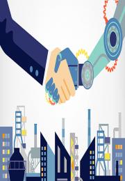 Indústria 4.0 é tema de palestra gratuita na ACIL, no dia 15 de agosto
