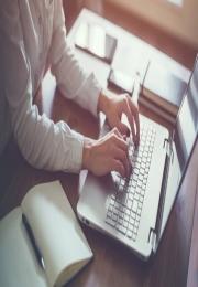 5 cursos online (e gratuitos) essenciais para quem deseja abrir um negócio