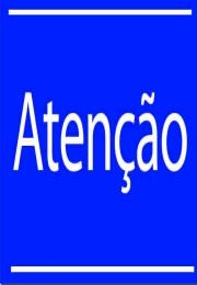 ATENÇÃO - Sincomércio - Edital de convocação para Assembleia Geral Extraordinária