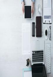 4 ferramentas de planejamentos grátis para a sua empresa