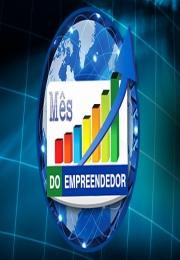 Começa Amanhã! 24/10 - Mês do Empreeendedor - Saiba mais sobre Networking Global