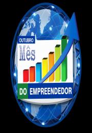 Leme, Cidade Empreendedora foi tema da programação especial do Mês do Empreendedor
