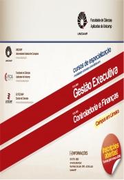Inscrições abertas nos cursos de Pós-Graduação da FCA-Unicamp, campus de Limeira